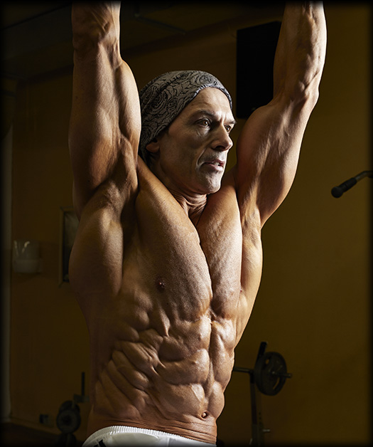 steroids to get lean and ripped